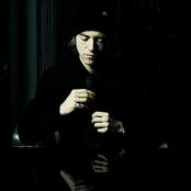 Julian Plenti