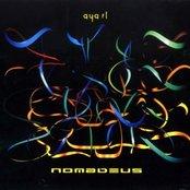 Nomadeus