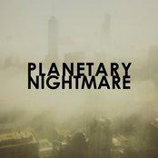 Planetary Nightmare