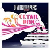 Cocktail Disco