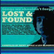 Lost & Found - Songs We Shouldn't Forget