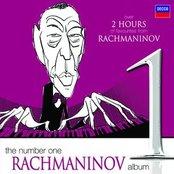 The No.1 Rachmaninov Album