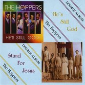 He's Still God/Stand For Jesus - Double Album