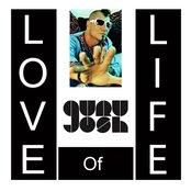Love Of Life - The Fusion & Dima June Radio Mix