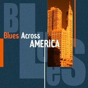 Blues Across America
