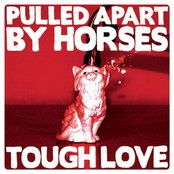 TOUGH LOVE (Deluxe)