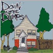 Dumps Luck LP