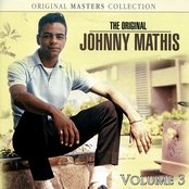 The Original Johnny Mathis Volume 3