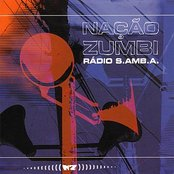 Rádio S.Amb.A