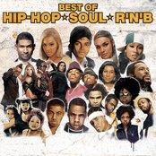 Best Of Hip Hop Soul & R'N'B