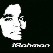 iRahman - 15 Essential Tracks: Vol. 1 Tamil