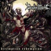 Diremption Redemption (Demo)