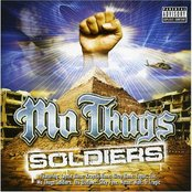 Layzie Bone Presents: Mo Thugs Soldiers