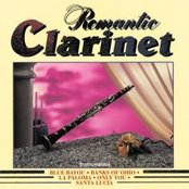 Romantic Clarinet