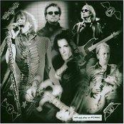 O, Yeah! Ultimate Aerosmith Hits (disc 1)