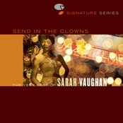 Send In The Clowns: The Very Best Of Sarah Vaughan