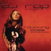 Touching Bass (Continuous DJ Mix By DJ Rap)