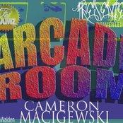 Arcade Room Instrumentals