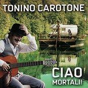 Ciao Mortali!