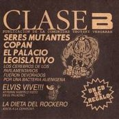 Clase B