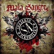 Mala Sangre (2008)