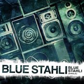 Blue Stahli (Single)