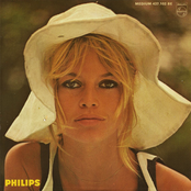 Brigitte Bardot - Ca pourrait changer