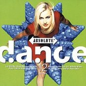 Absolute Dance 12