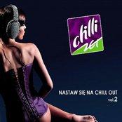 Chilli Zet: Nastaw Sie Na Chillout, Volume 2