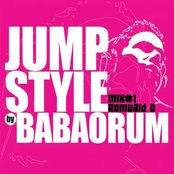 Jumpstyle By Babaorum