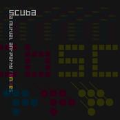 Scuba - HFRMX003
