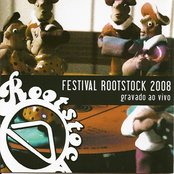 Festival Rootstock 2008