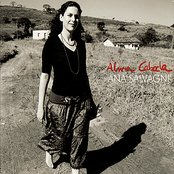 Alma Cabocla - The songs of Hekel Tavares