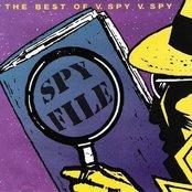 Spy File