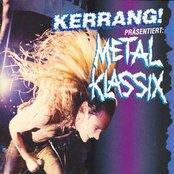 Kerrang! Metal Klassix (disc 1)