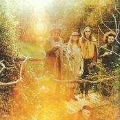 Captain Beefheart & His Magic Band setlists