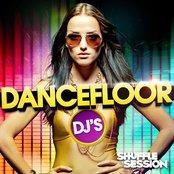 Dancefloor DJ's
