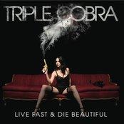 Live Fast & Die Beautiful
