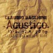 Acustico (disc 1)