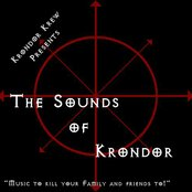 (2004) The Sounds of Krondor