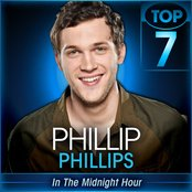In the Midnight Hour (American Idol Performance) - Single