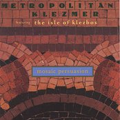 Mosaic Persuasion
