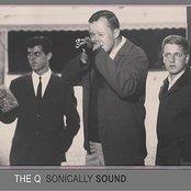 Sonically Sound