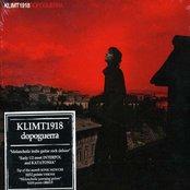 Dopoguerra (Deluxe Edition)