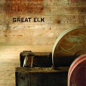 Great Elk - EP
