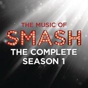 SMASH - The Complete Season One