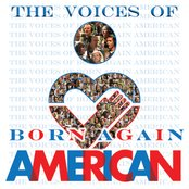 Voices of Born Again American