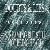 Doubts & Lies