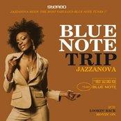 Blue Note Trip: Lookin' Back/Movin' On