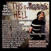 This Is Hell Ft. Boxmon, Ipomea, Mark Tailor, Zubcore, Leepshec,  BlackCode, Dextems, Hemoglobin, Triamer, Death By Drums, Greg
